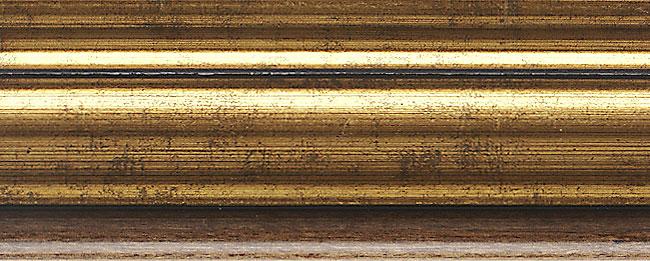 cadres verbec moulures de bois discontinu es moulure de bois. Black Bedroom Furniture Sets. Home Design Ideas
